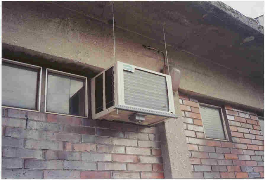 comprar aire acondicionado en internet
