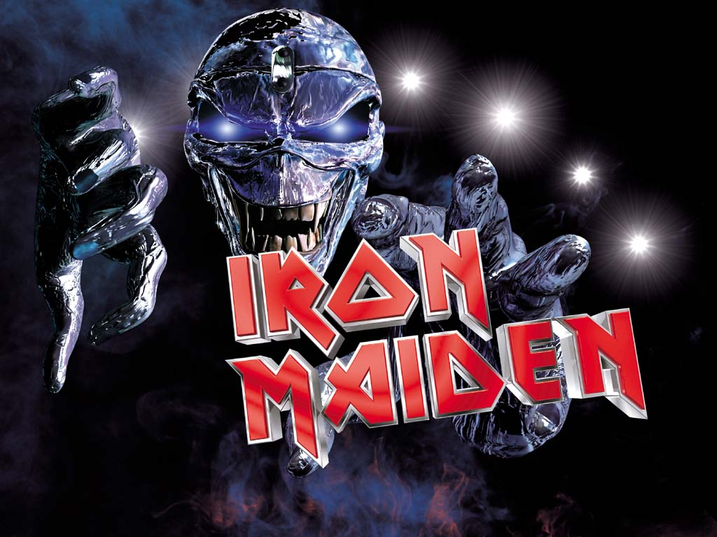 historia de iron maiden y wallpapers taringa. Black Bedroom Furniture Sets. Home Design Ideas