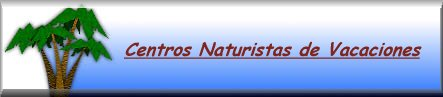 Centros naturistas de vacaciones for Piscinas de artxanda