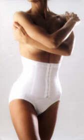 Panty Siluette