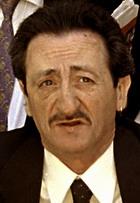 Eduardo Gomez - Eduardo